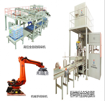 Zaozhuang Sunweigh was invited to attend the 6th Shanghai International Powder and Processi