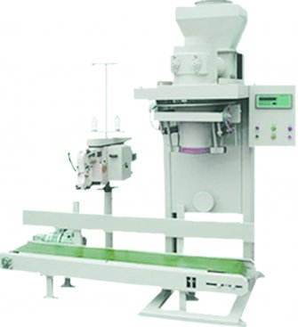Type Selection of Lithium Carbonate and Lithium Hydroxide Packaging Machine Equipment