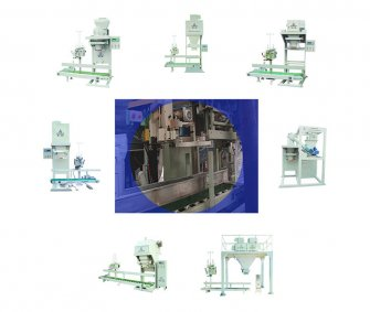 Solution of Fully Automatic Flanging Sealer